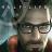 Half Life 2 Türkçe Yama