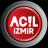 Acil İzmir