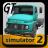 Grand Truck Simulator 2 APK