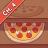 İyi Pizza Güzel Pizza APK
