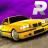Real Car Parking Multiplayer APK