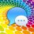 Color Text Messages