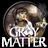 Gray Matter Türkçe Yama