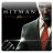 Hitman: Blood Money Patch