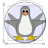 Knoppix Linux Live DVD