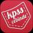KPSS 2016 Cebinde
