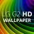 LG G2 HD Duvar Kağıtları