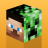 Minecraft Skin Studio Encore