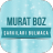 Murat Boz - Şarkıları Bulmaca