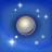 Sky Charts Astronomi