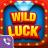 Wild Luck Casino