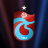 Trabzonspor Resmi Taraftar Uygulaması