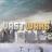 Vast Wars