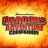 Dragons Adventure Companion
