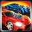 Hot Rod Racers