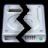 IOzone Filesystem Benchmark