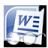 Microsoft Word Viewer 2003