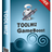 Toolwiz GameBoost