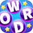 Word Stars - Magic Puzzles