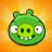 Bad Piggies Mac