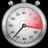 Kronometre