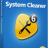 System Cleaner