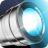 El Feneri LED Pro