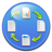 Quick File Renamer