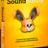 SoundBunny