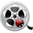 Yeşilçam Filmleri Arşivi