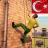 Türk Ordusu Eğitim Okulu