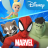 Disney Infinity 2.0 Toy Box