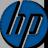 HP Laserjet P1005 Driver