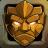Lionheart Tactics