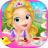 Princess Libby - Tea Party