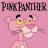 The Pink Panther Cartoons Free