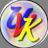 UVK - Ultra Virus Killer