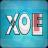XOE - A Virtual Digital Pet.