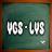 YGS-LYS Hazırlık