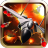 Air Fighter - Airplane Battle