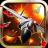 Air Fighter - Airplane Battle