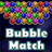 Balon Patlatma Oyunu