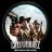 Call Of Juarez 2 Bound in Blood Türkçe Yama