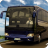 City Coach Bus Simulator Drive