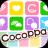 CocoPPa