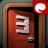 Doors&Rooms 3