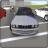 E30 Trafik Simülasyonu