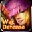 Final Fury: War Defense