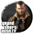 GTA 4 Watch Dogs Modu