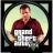 GTA 5 Patlayan Galaxy Note 7 Modu